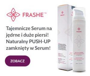 najlepsze serum powiększające piersi